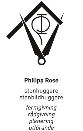 philipp_rose_logo